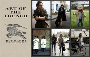 burberry-the-art-of-trench