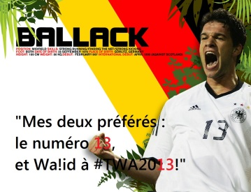 Michael-Ballack-wallpaper-