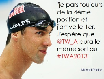 Michael-Phelps-Athletic-Quotes