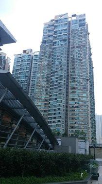 Hong Kongbb