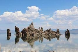 Mono_Lake_Tufa